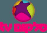 סלקום טיוי tv חבילות מבצעים והצטרפות