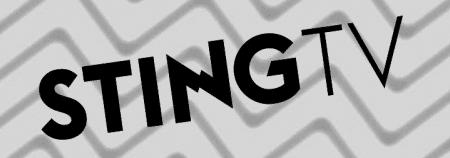מדריך חיבור שלט sting tv עבור Box Mi Xiaom