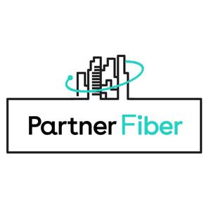 פרטנר השיקה את מותג האינטרנט שלה: הכירו את פרטנר פייבר, אינטרנט במהירות 1000 מגה!