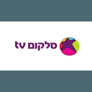 סקירה סלקום TV