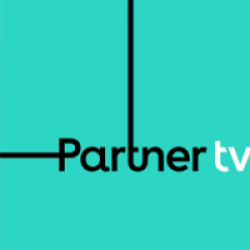כל מה שרציתם לדעת על פרטנר TV