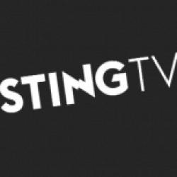 כל מה שרציתם לדעת על סטינג TV