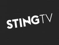 סקירה מקיפה sting tv