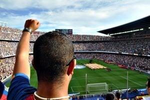 השוואת מחירי ערוצי ספורט 5 בחברות הטלוויזיה בישראל