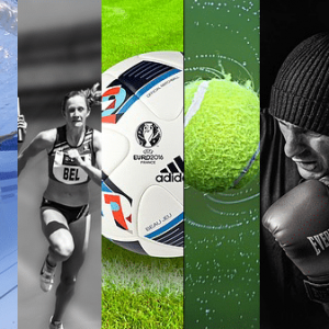 עלויות ותעריפים של ערוצי ספורט 1 בחברות השונות לפי יום וחודש
