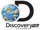 ערוץ Discovery HD