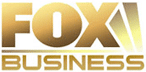 ערוץ fox business