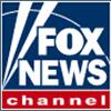 ערוץ fox news