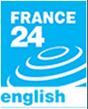 ערוץ france 24 english