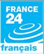 ערוץ france 24