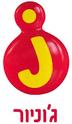 ערוץ ג'וניור