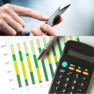 האם אתם הולכים לשלם יותר על חשבון הסלולר שלכם?