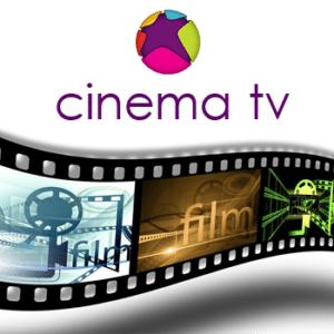 סלקום TV משיקה: סרטים חדשים בתשלום