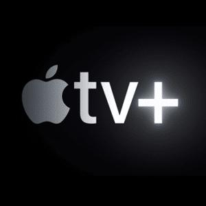 אפל משיקה: APPLE TV + למסכי הטלוויזיה שלכם