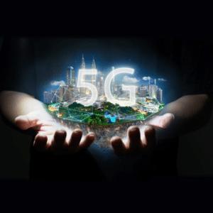 רשת 5G – מה זה ומה מצב הפריסה בישראל