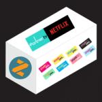 פרטנר TV מחזירה את הטבת נטפליקס – STINGTV משיקה חבילה מושלמת