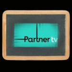 פרטנר TV משיקה ממשק טלוויזיה חדש