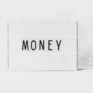 4 סיבות להשוות מחירים על פי זורו