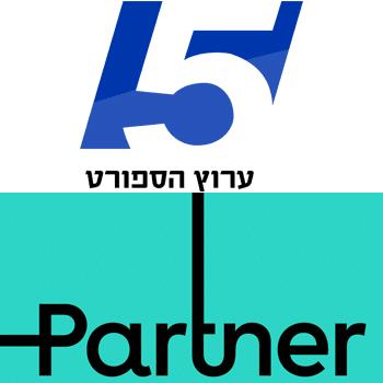 פרטנר TV וספורט 5