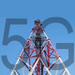 חברות הסלולר ניגשות למכרז עבור הקמת רשת 5G בישראל