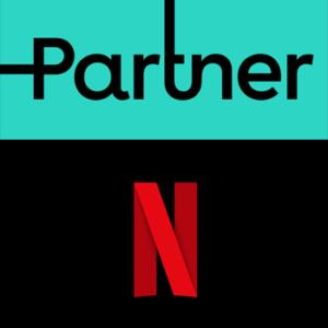 פרטנר TV ונטפליקס חוזרים לשיתוף פעולה מנצח