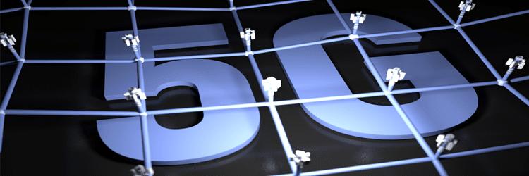 חברות הסלולר במכרז על רשת דור 5
