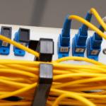 רעידת אדמה: לא עוד להפרדה בין ספק לתשתית אינטרנט