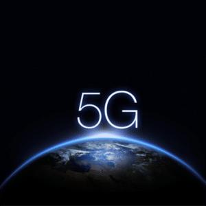 פלאפון מפתיעה: עד ה-1 לספטמבר תרים רשת דור 5G