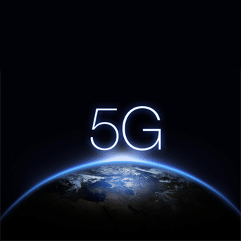 פלאפון דור 5G