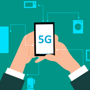 מוכנים לגלוש במהירות על? רשת ה-5G פועלת בישראל