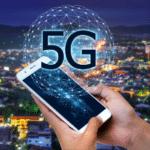 חבילות 5G – כל חבילות הסלולר דור 5 בשנת 2020
